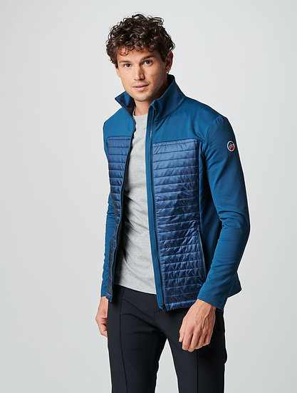 Fusalp Aspon Light Jacket