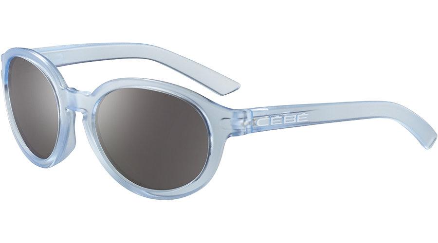 Cebe Junior Sunglasses - Flora
