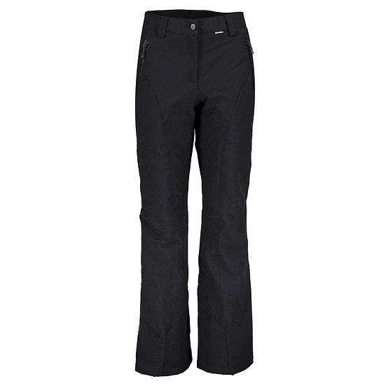 Icepeak Freyung Ski Pants Short Length