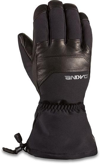 Dakine Excursion Gore Tex Mens Glove