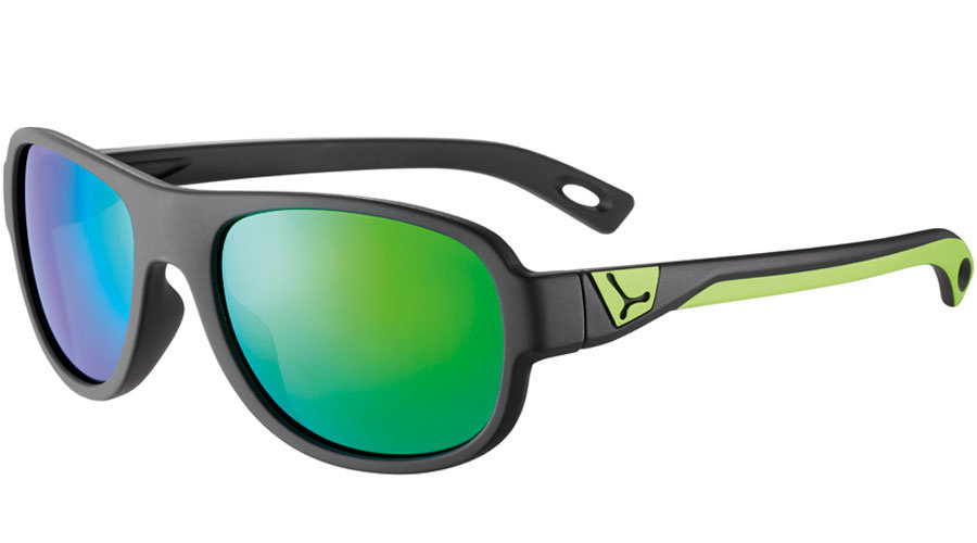 Cebe Junior Sunglasses - Zac