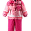 Thumbnail: Reima Ruis Toddler Jacket