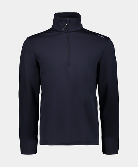 CMP Men's Stretch-Performance Fleece