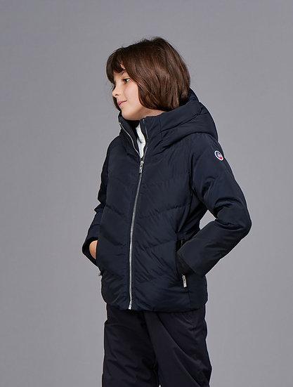Fusalp Delphine Jr Ski Jacket