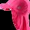 Thumbnail: Reima Toddlers' Sunhat Octopus