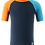 Thumbnail: Reima Kids' Swim Shirt Dalupiri