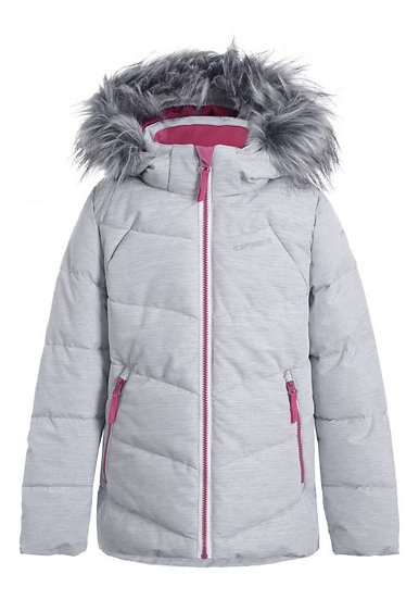 Icepeak Kamen Jr Ski Jacket
