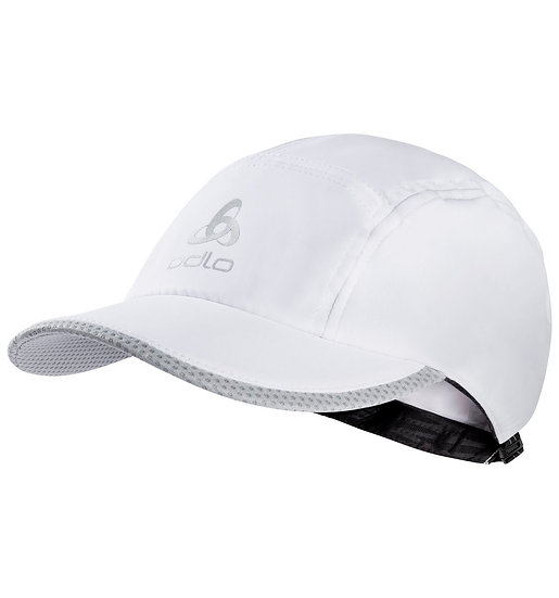 Odlo Ceramicool Light Cap
