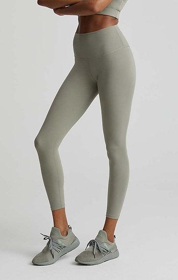 Varley Always High Legging 25 - Gravity Grey