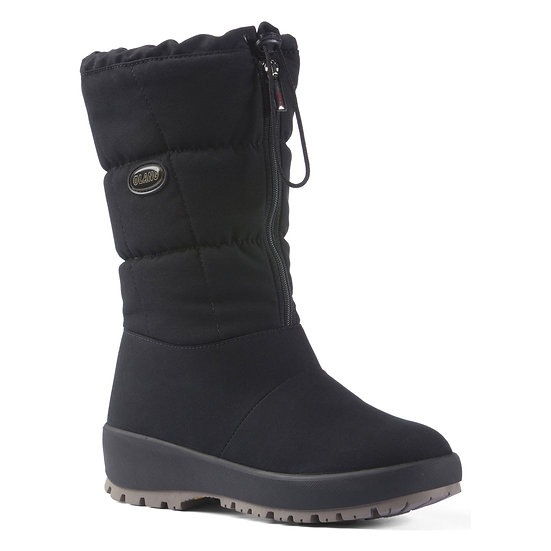 Olang Ziller with OC Tex Womens Boot