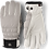 Thumbnail: Hestra Luomi CZone Female Glove