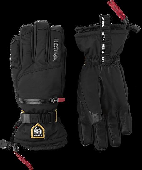Hestra All Mountain CZone Glove Unisex