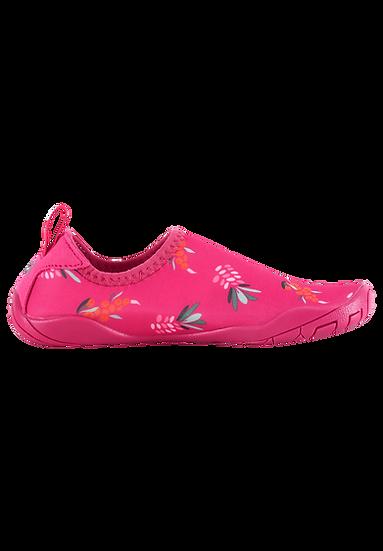 Reima Lean Swim Shoes