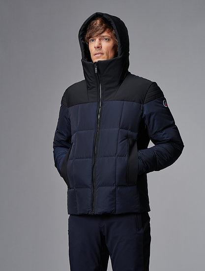Fusalp Esteban Ski Jacket