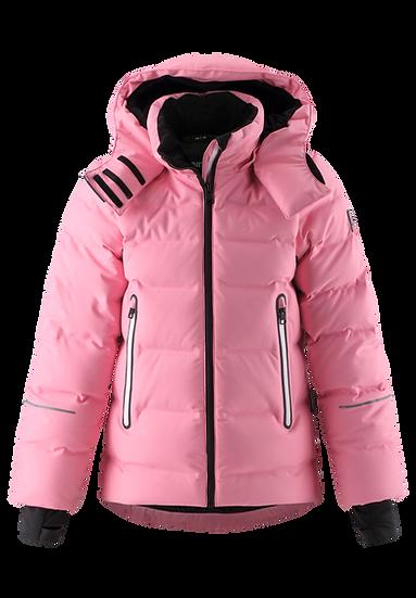 Reima Waken Kids' Down Ski Jacket