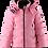 Thumbnail: Reima Waken Kids' Down Ski Jacket