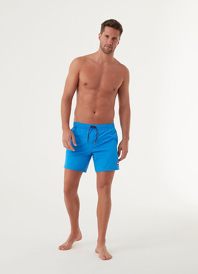 Colmar Swimshorts
