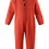 Thumbnail: Reima Tahti All-in-one Toddler Fleece