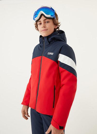 Colmar Kids Ski Suit