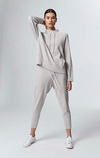 Varley Alice Sweatpants Grey