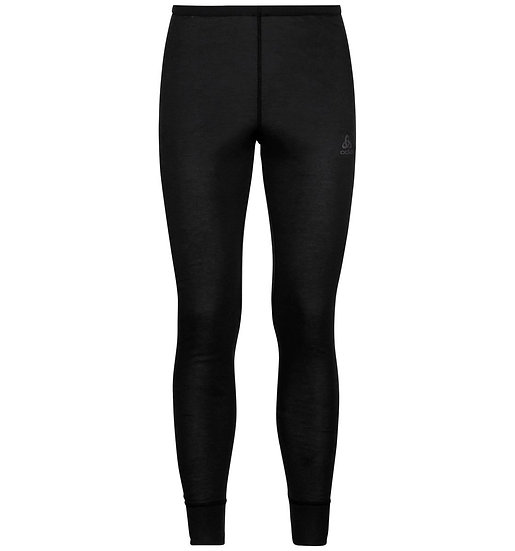 Odlo Active Warm Eco Base Layer Pant