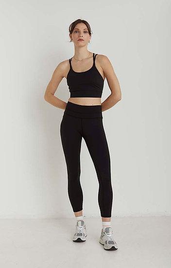 Varley Biona Legging 3.0 Black
