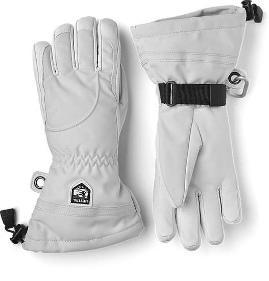 Hestra Army Heli Ski Female Glove
