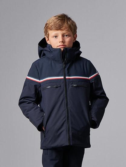 Fusalp Alfonse Jr Ski Jacket