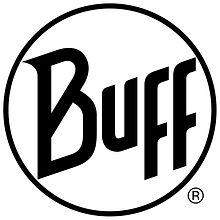 BUFF�_logo_for_sports_lines_B&W.jpg