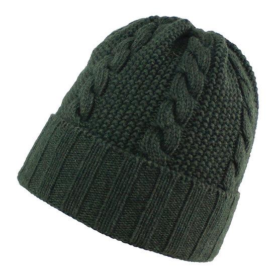 Manbi Hemmingway Hat