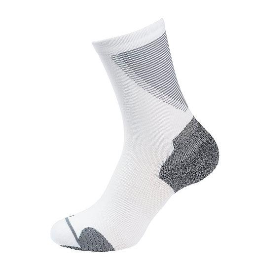 Odlo Ceramicool Crew Socks