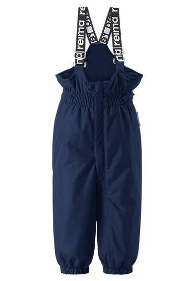 Reima Stockholm Toddlers' Winter Trousers