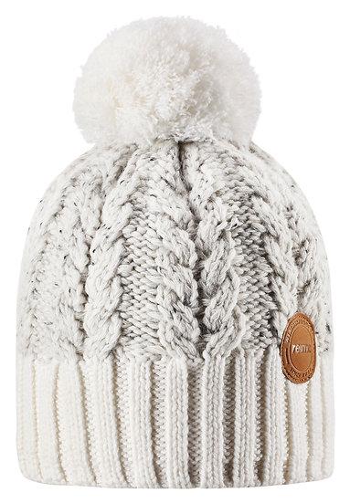 Reima Nordkapp Hat
