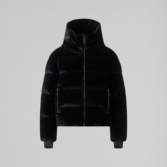 Fusalp Barsy Velours Jacket