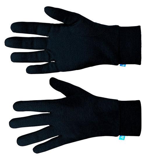 Odlo Warm Unisex Gloves