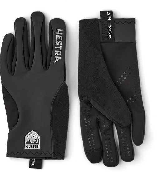 Hestra Runners All Weather Unisex Glove
