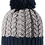 Thumbnail: Reima Nordkapp Hat