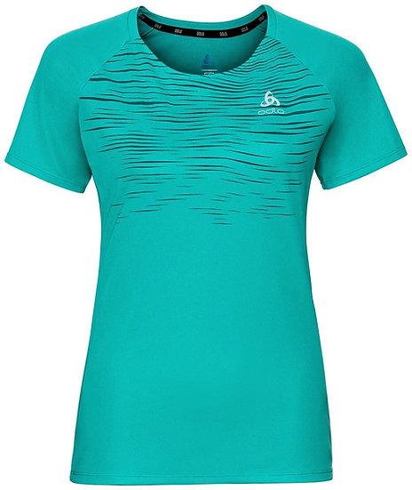 Women's essential Running T-Shirt