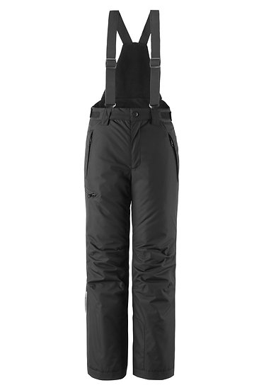 Reima Wingon Kids Ski Trouser