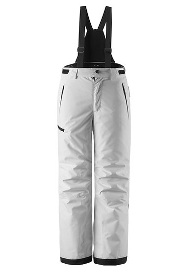 Reima Terrie Kids Ski Trouser