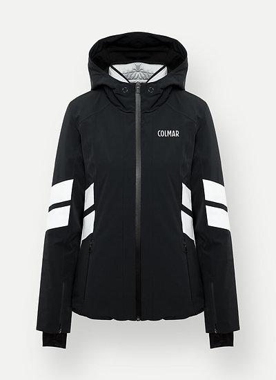 Colmar Granrisa Ski Jacket