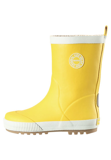 Reima Taika Rubber Boots