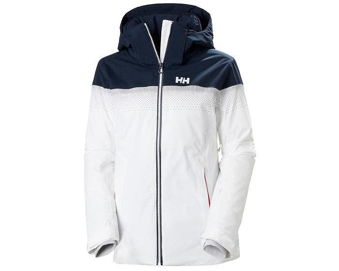 Helly Hansen Motionista Lifaloft Jacket