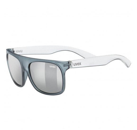 Uvex Sportstyle 511 Junior Sunglasses