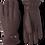 Thumbnail: Hestra Tallberg Mens Glove