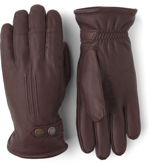 Hestra Tallberg Mens Glove