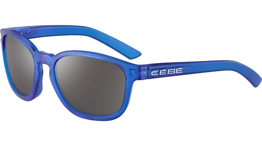 Cebe Junior Sunglasses -Oreste