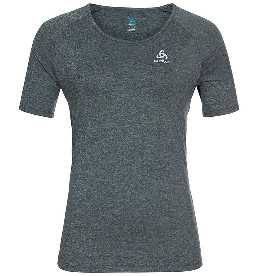 Odlo Women's Run Easy 365 T-Shirt