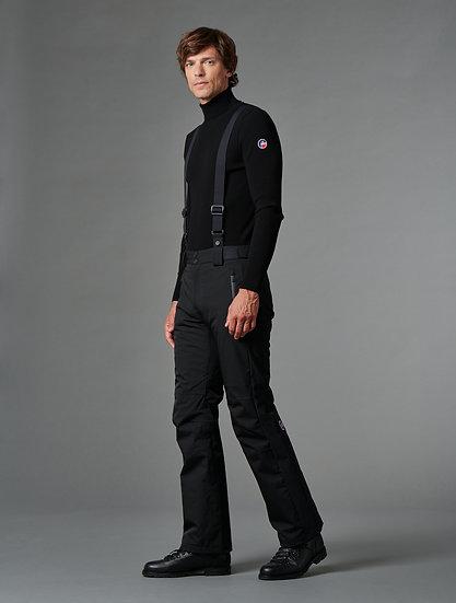 Fusalp Ranger Ski Pants