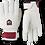Thumbnail: Hestra Womens Moje CZone Glove